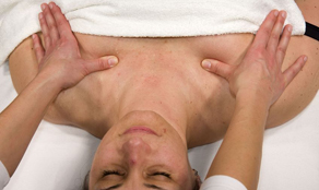 fisioterapia-respiratoria-2.jpg