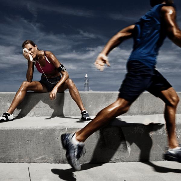 suplementos-para-reducir-la-fatiga-muscular-en-el-culturismo.png